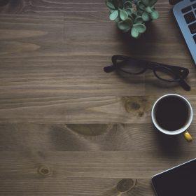 4 stratégies RH pour contrer la pénurie de talents dans le Digital