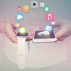 4 outils RH pour la digitalisation des entreprises