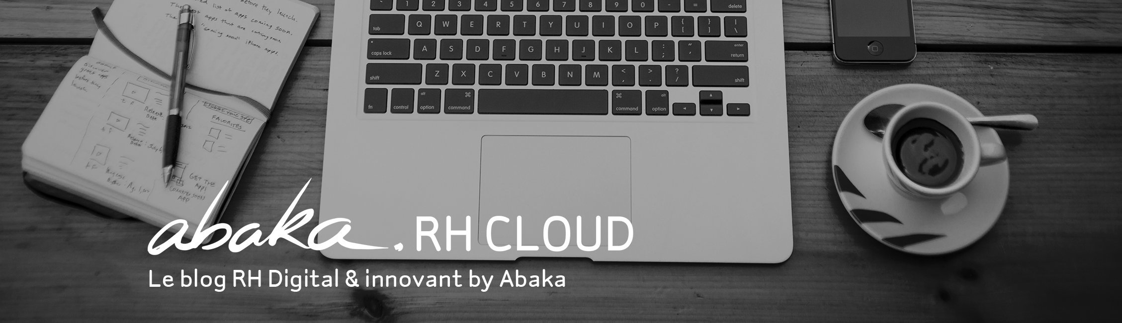Abaka RH Cloud