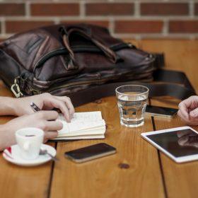 L'entretien professionnel : un véritable outil de gestion prévisionnelle des talents et des compétences