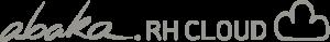 Blog RH Cloud