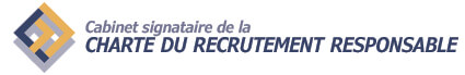 Charte du recrutement responsable