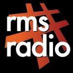 [Podcast] #rmsradio, le nouveau podcast RH et recrutement