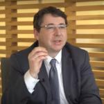 [Vidéo] Le risque zéro en recrutement existe-t-il ?