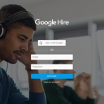 Google Hire lance un outil pour récupérer les candidatures non retenues