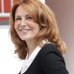 Liselotte - RegionsJob - Recruteurs : pourquoi il faut répondre à TOUS les candidats !