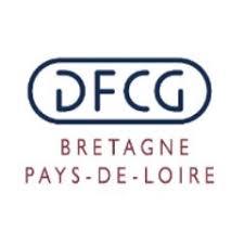DFCG Bretagne Pays de la Loire