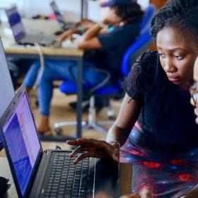 pourquoi les entreprises ont des difficultés à recruter ?