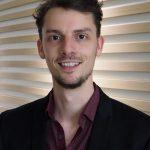 Denis Fourrier, consultant RH chez Abaka Nantes
