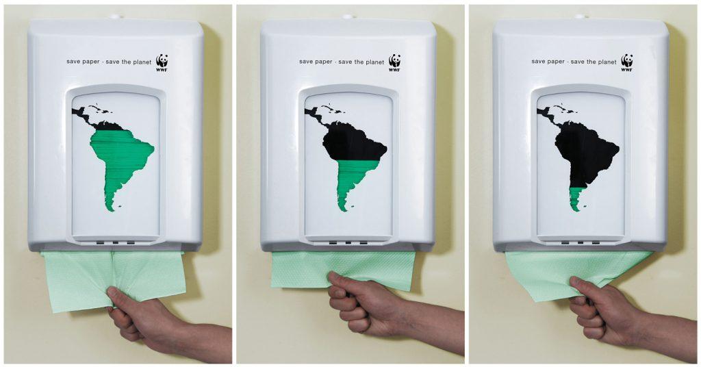 WWFdispenser Nudge