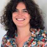 Alice du Teilleul consultante en recrutement Nantes